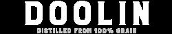 Doolin Logo